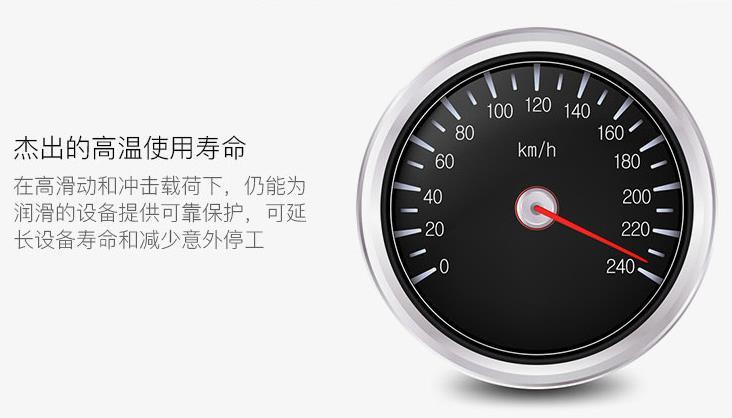 长城润滑油优势2.jpg